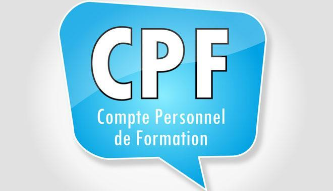 dif/cpf