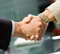 How-to-Avoid-Shaking-Hands-with-Men-at-Work (1)