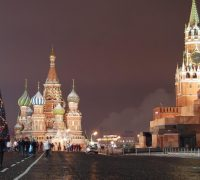 red-square-tverskaya-street-moscow-russia