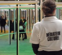 6.-médiateur-culturel-+
