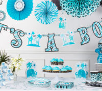 baby-shower-reussie